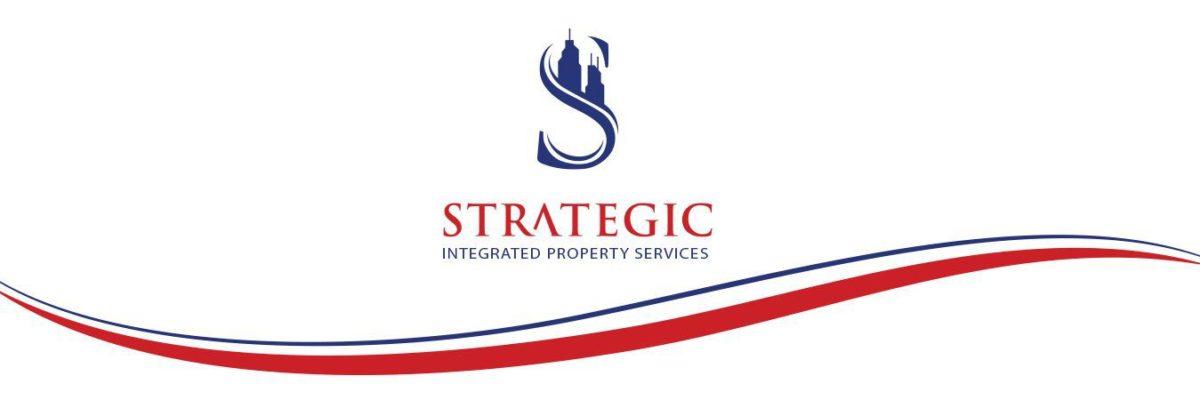 Strategic Properti Indonesia