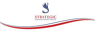Banner-Strategic-Copy-Copy