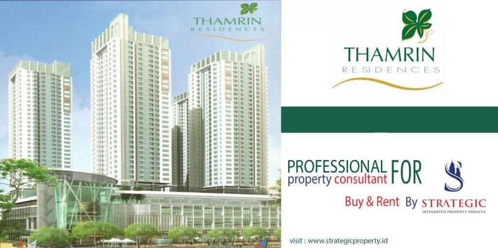 Thamrin-Residence-Copy-copy-1024x510-1