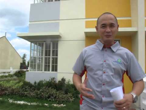 Real Estate Sales Agent Technique Tip Philippines 1 – Be Excited