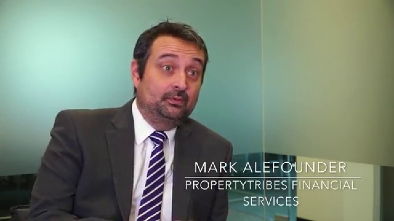 Benefits of working with a mortgage broker
